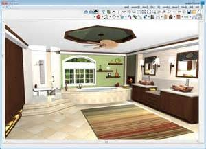 room painter software bedvee