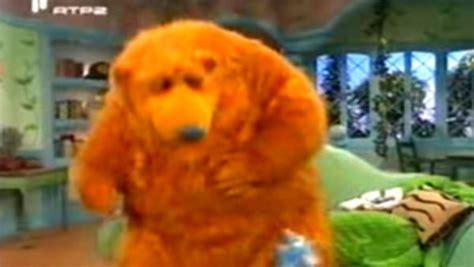 bear inthe big blue house episodes inthe big blue house episodes 28 images playhouse