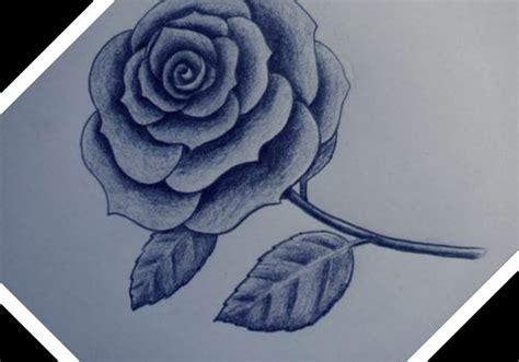 imagenes a lapiz vonitas imagenes de dibujos a lapiz de rosas faciles imagenes de