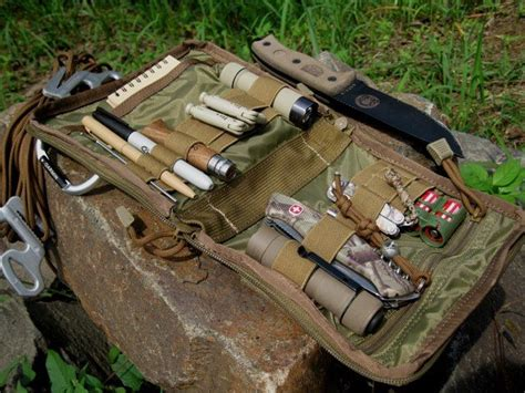 tactical edc tactical edc every day carry