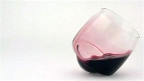 glass spilling the gallery for gt wine glass spilling