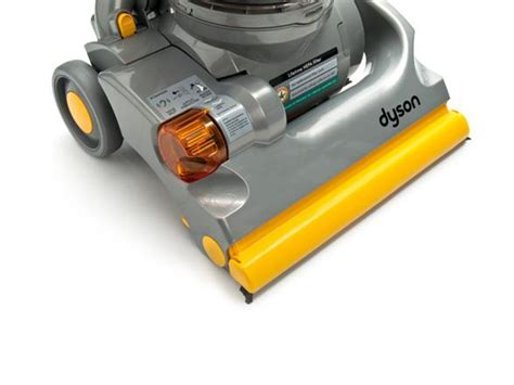 All Floors by Dyson Dc14 All Floors Vacuum Sellout Woot