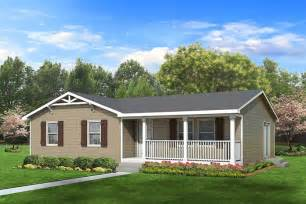clayton homes home gallery manufactured homes modular homes mobile homes