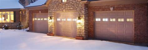 Overhead Door Harrisburg Pa Garage Doors Harrisburg Pa Garage Doors Harrisburg Pa Techpaintball Overhead Door Company Of