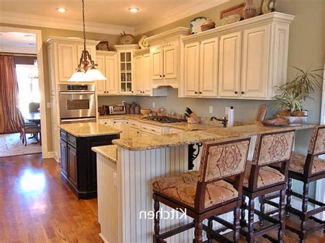 timeless kitchen cabinets cabinets kitchen antique black pictures hmh designs white