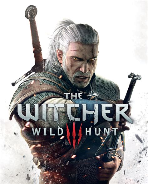 The Witcher 3 Hunt The Witcher 3 Hunt Locations Bomb