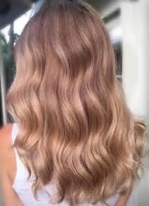 hair color gold gold hair gold hair and gold hair colors on