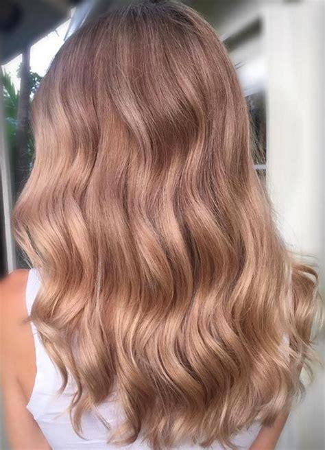 gold hair dye hair 25 best ideas about gold hair on pinterest rose gold