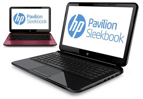 Keyboard Hp Dan Mouse Hp Laser Usb notebook hp pavillion 14 b015 sleekbook dual 987