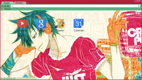 theme chrome zoro chibi sasuke chrome theme themebeta