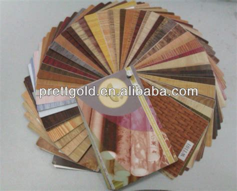 Drawer Liners South Africa by Pvc Self Adhesive Timber Wood Shelf Liner Foil Wallpaper