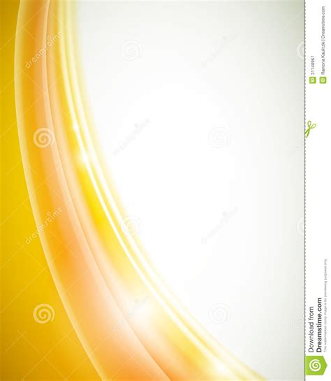 web design yellow background colorful graphic design royalty free stock photography