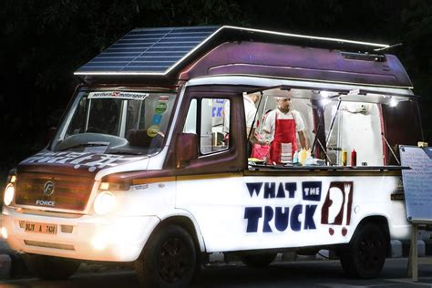 american food truck design co bkk the hottest food trucks in delhi ncr right now ndtv food