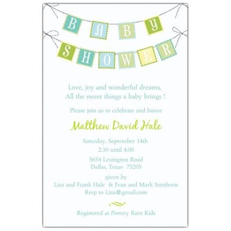 Office Baby Showers by 17 Best Ideas About Office Baby Showers On