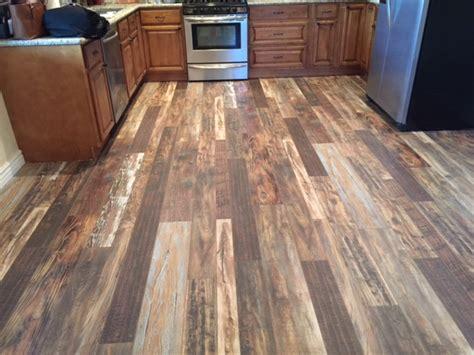 laminate flooring contractor laminate flooring contractor laplounge
