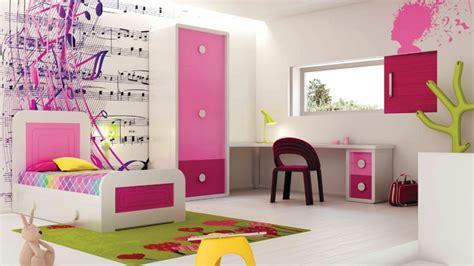 room designer spielen kinderzimmer m 228 dchen 60 einrichtungsideen f 252 r m 228 dchenzimmer