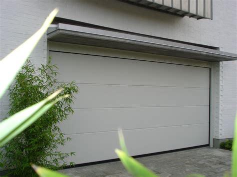 porte sezionali garage portoni sezionali porte per garage