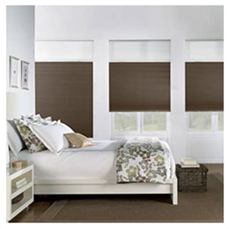 bedroom window shades bedroom window blinds and shades steve s blinds