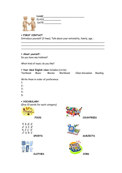 themes for english exam english test questions for grade 2 journeys reading