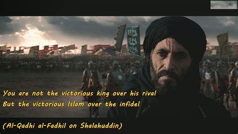 saladin the sultan who vanquished the crusaders and built an islamic empire books king salahuddin al ayyubi
