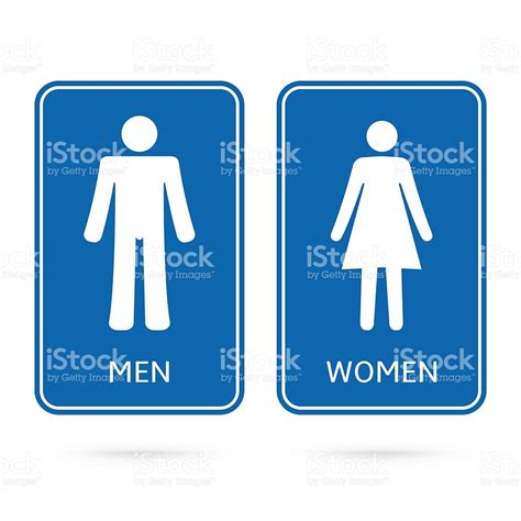 simbolo bagno donne bagno uomini simbolo mattsole