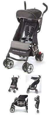 Jeep Wrangler All Weather Umbrella Stroller Jeep A Variety Of Jeep Kid Clothing In Stock And