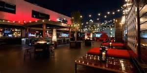 Houston Patio Bars by Houston S 10 Hottest Rooftops And Patios Rooftops Zagat
