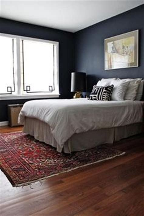 persian rug bedroom 1000 images about bedroom with oriental rug on pinterest