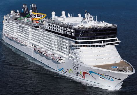 norwegian cruise xmas norwegian epic itinerary schedule current position