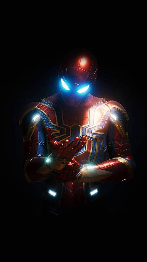spiderman wallpaper marvelstudios