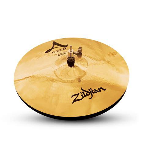 cajon zildjian 14 quot a zildjian new beat hihats pair zildjian