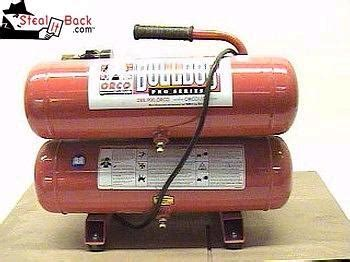 air compressor elec 2hp rentals spartanburg sc where to rent air compressor elec 2hp in