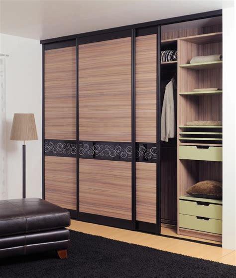 portes de coulissantes groupe sogal produits portes pour mobilier