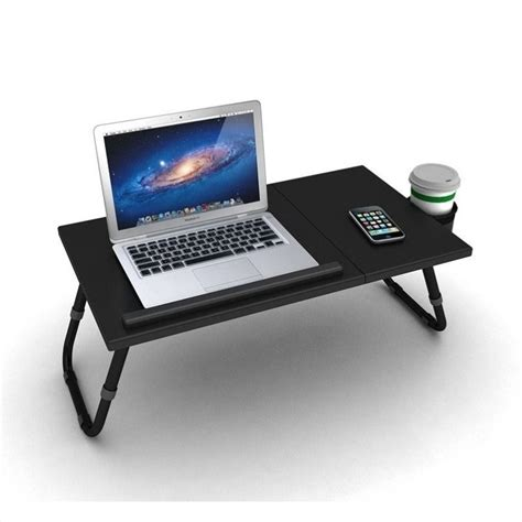 Computer Tray For by Laptop Tray In Black 33935843