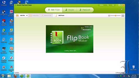 cara membuat ebook html tutorial cara membuat ebook youtube