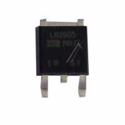 transistor mosfet f1010e transistor mosfet ou trouver 28 images irlr2905 transistor mosfet 55v 36a dpak smd rohs