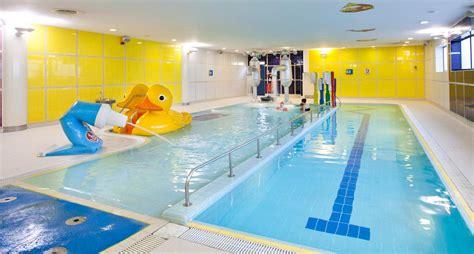 Kolam Renang Untuk Anak Model Kudanil Pool Pancuran kumpulan desain kolam renang anak terbaru 2016 desain cantik