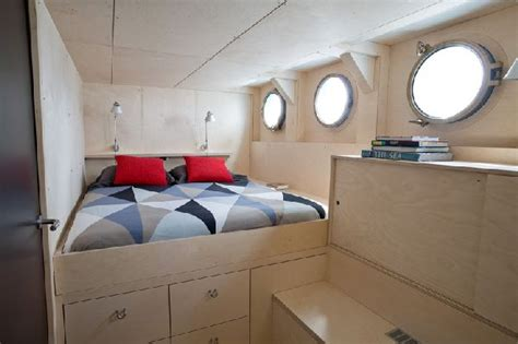 yacht bedroom qrooz yacht interior design of a luxurious home on water