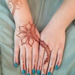 henna tattoos orlando hire mehndi by melanie henna artist in orlando
