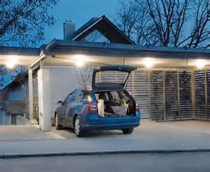 beleuchtung carport led strahler 18 watt led leuchten strahler produkte