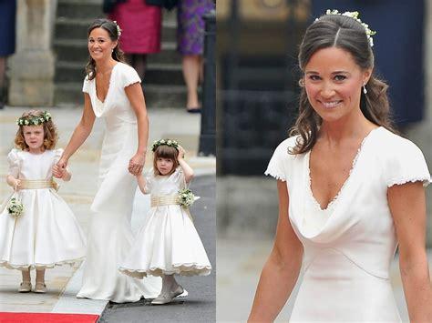 Hochzeit Pippa by Die Fakten Zur Hochzeit Pippa Middleton Promifacts