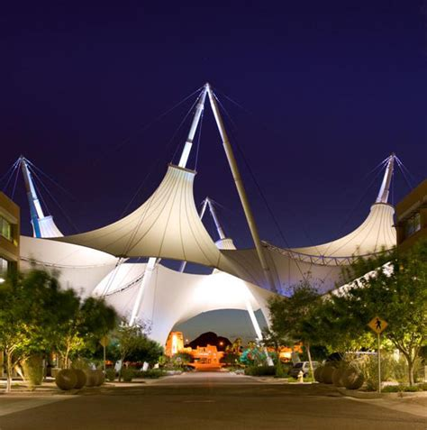 Floor Plan Design Philippines ftl design engineering studio tensile architecture