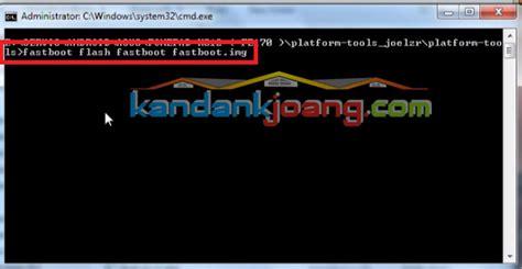 tutorial flash tab asus k012 cara flash tablet asus fonepad 7 k012 fe170 aplikasi