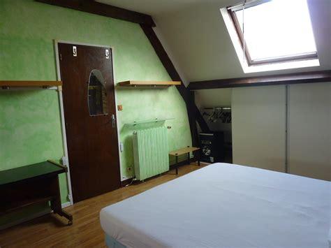 chambre 騁udiant chez l habitant chambre meubl 233 e chez l habitant r 233 sidences