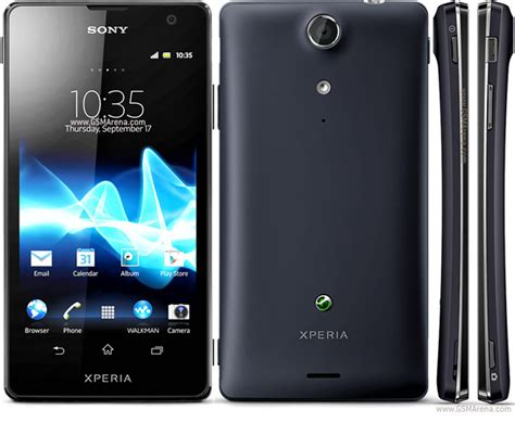 Hp Sony Xperia Call sony xperia tx pictures official photos