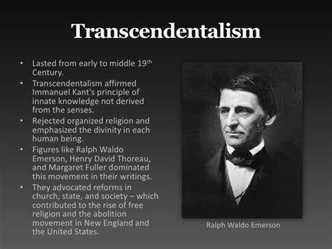 Ralph Waldo Emerson Nature Essay by Essay Nature Ralph Waldo Emerson