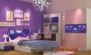 Ikea Kid Bedroom Sets Beautiful Ikea Children Furniture Ideas Home Design And