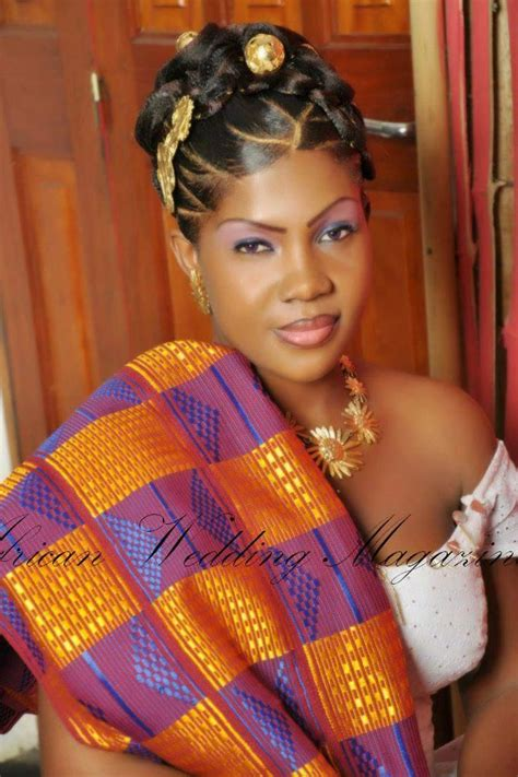 nigerian traditional bridal hair do wikipedia 10 best images about nigerian brides gele styles on