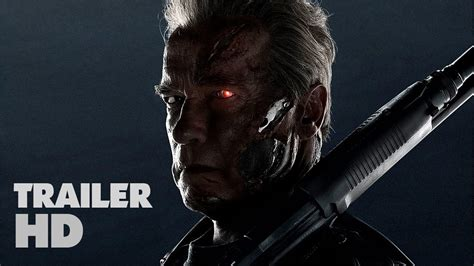 watch mustang 2015 full hd movie trailer terminator genisys official trailer 2 2015 arnold schwarzenegger movie hd full hd youtube