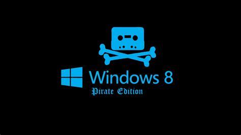 desktop wallpaper hd free download for windows 8 download these 44 hd windows 8 wallpaper images